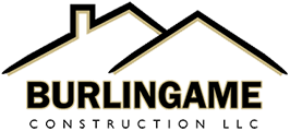 BURLINGAME CONSTRUCTION LLC